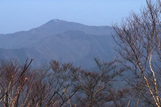 1003三頭山2.JPG