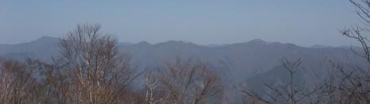 1003三頭山3.JPG