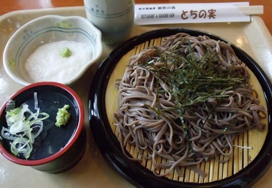 1003三頭山5.JPG