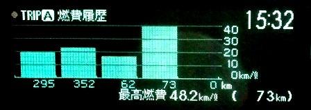 1003三頭山6.JPG