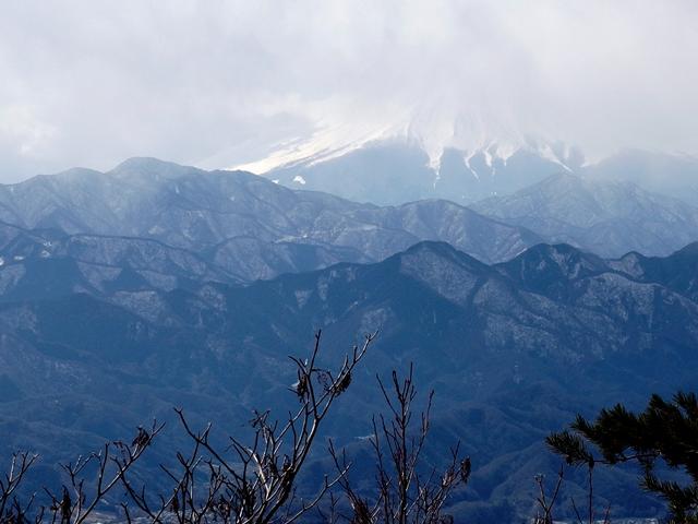 A00P生籐山山頂.jpg