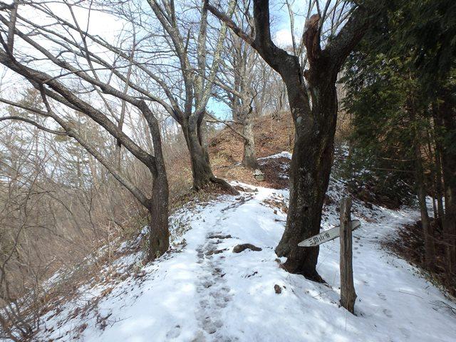 A08P三国山.jpg