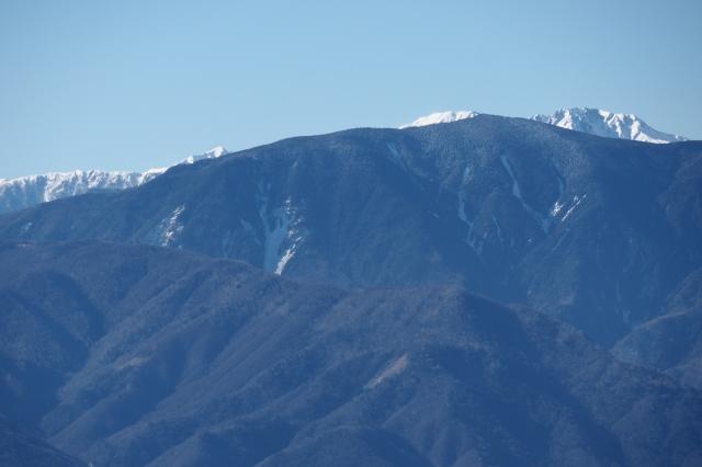 A13EC300020農鳥岳塩見岳.jpg