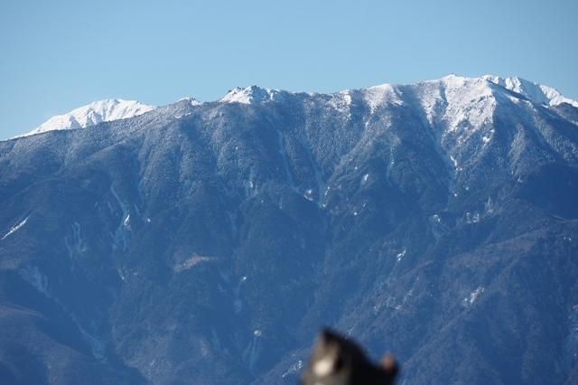 A14EC300019北岳間ノ岳.jpg
