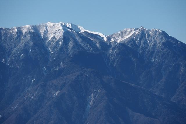 A15EC300011北岳鳳凰山.jpg
