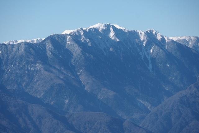 A16EC300015アサヨ峰仙丈岳.jpg