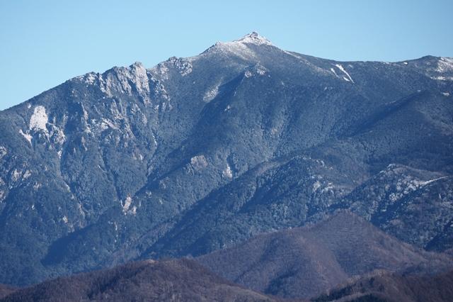 A21EC300012金峰山.jpg