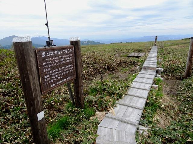 A25平ヶ岳最高点.jpg