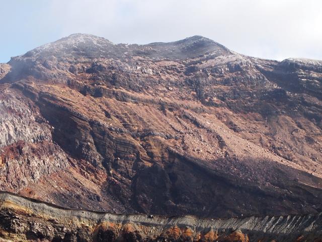 AB08A中岳.jpg