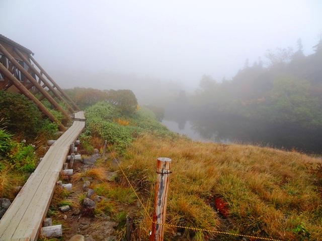 AS09鏡平山荘.jpg