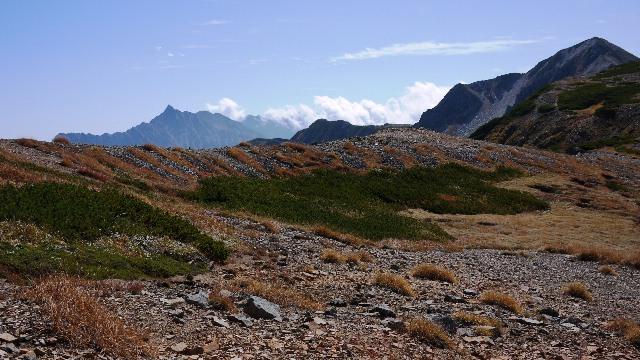 AS34水晶岳稜線.jpg