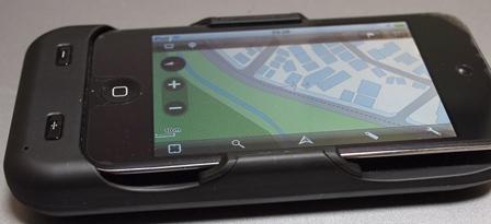 Dual Mapfan.jpg