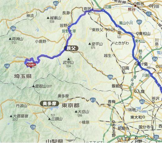 三峰神社ルート.jpg