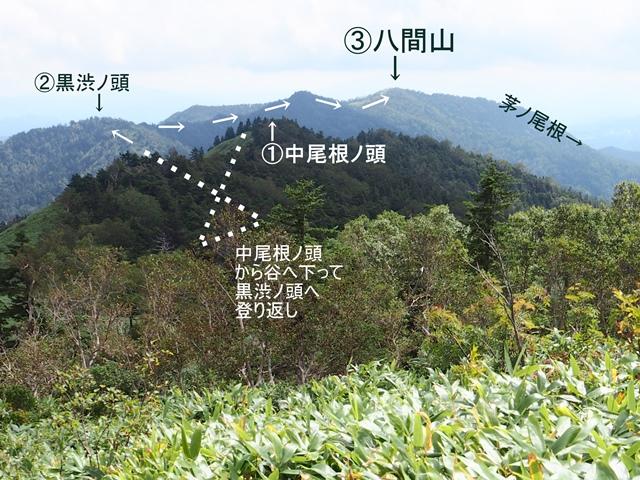 中尾根~八間山.jpg