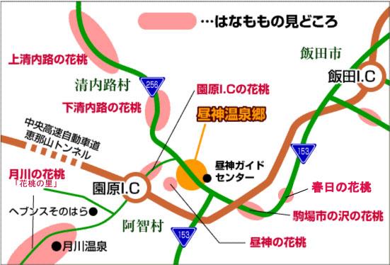 h-map.jpg
