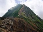 00918赤岳.jpg
