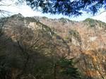 090911両神山.jpg
