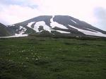 101715大雪山.jpg