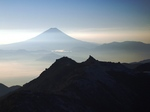11104鳳凰山2.jpg