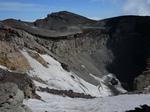 120728富士山0.jpg