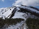 130428荒島岳X.jpg