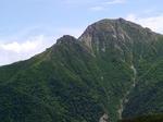 130719塩見岳.jpg