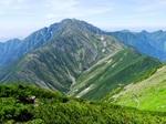 130810赤石岳.jpg
