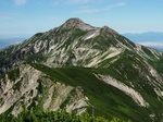 150808笠ヶ岳.jpg