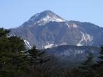 20428磐梯山.jpg