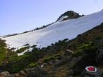 20429安達太良山.jpg
