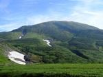 20915鳥海山.jpg