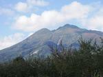41001岩木山.jpg