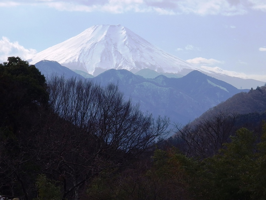 A18P富士山.jpg