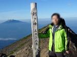 乗鞍岳B.jpg