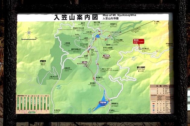 入笠山2.jpg