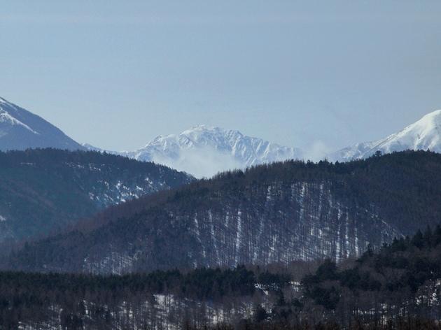 入笠山95SALP間ノ岳.jpg