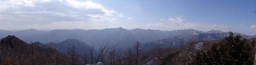 天目山12.jpg