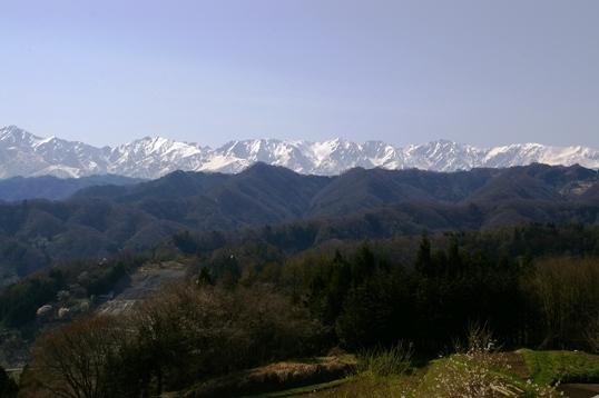 小川村~北アルプス2.JPG