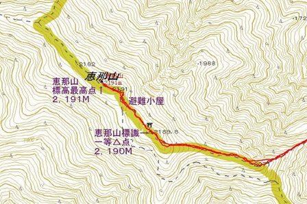 恵那山山頂R.jpg