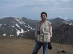 旭岳山頂.jpg