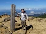 蔵王熊野岳.jpg