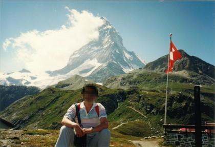 Eu_CH_MatterhornR.jpg