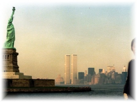 NYC76091R.jpg