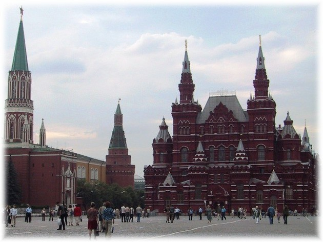 Red Sq Moscow.jpg