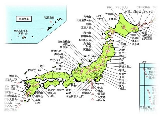 katsukazan_mapRX.jpg