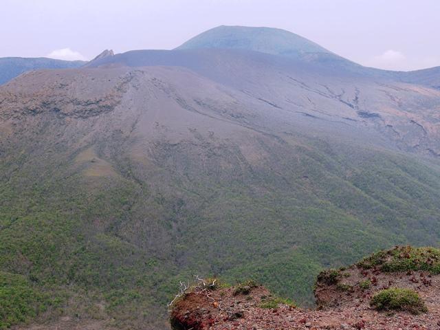 0503K11中岳.jpg