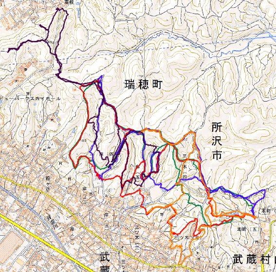 20190220六道山.jpg