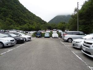 AS01新穂高駐車場.jpg