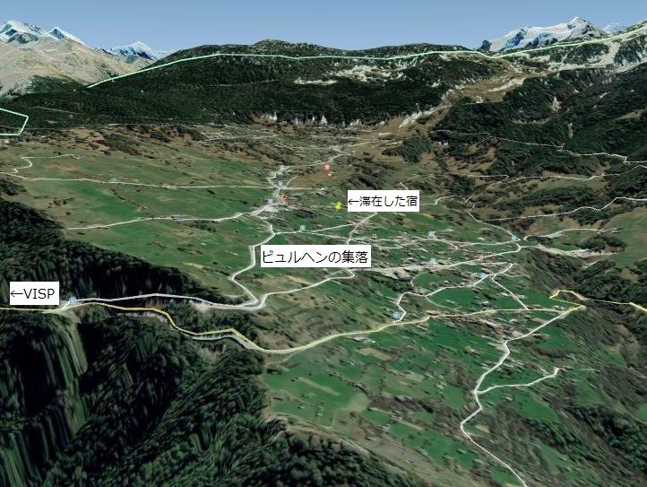 Buerchen GE Map2.jpg