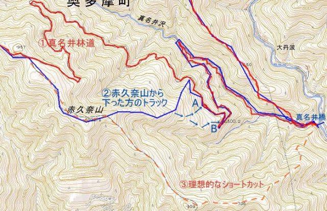 真名井林道R.jpg